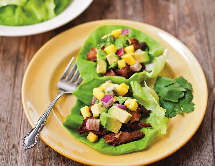 Best Paleo recipes_paleo meals4