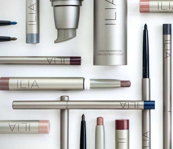 ILIA_foundation-eyeliner