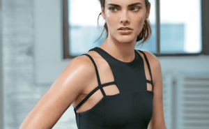 Is this Canadian activewear brand the next Lululemon?