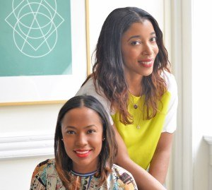 The hydrating face pudding that the founders of Ginger + Liz can't get enough of