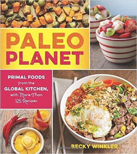 Paleo_Planet_cookbook_Becky_Winkler