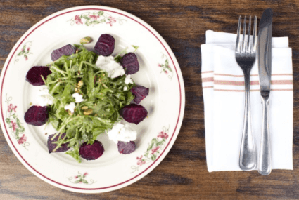What we're reading now: Effective napping tips, a brilliant beet salad, and more