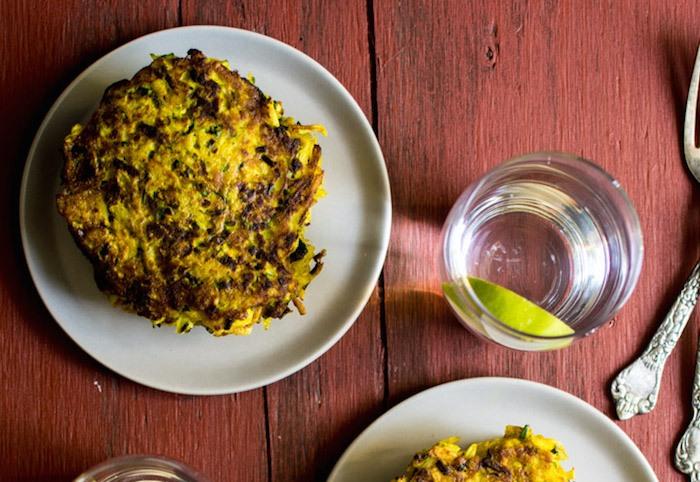 Tumeric-Zucchini-Potato-Fritters-1