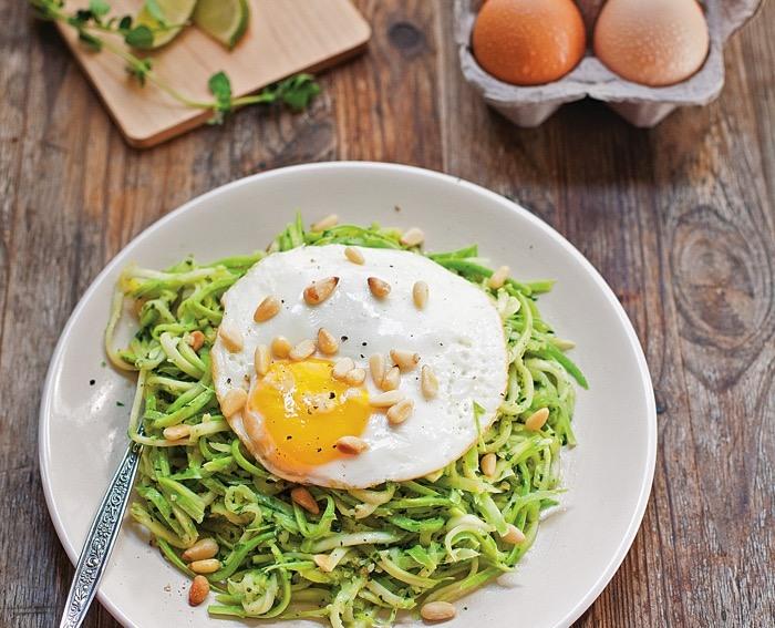 best paleo recipes_paleomeals6