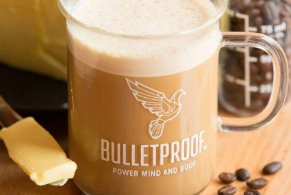 Is 2016 the year that Bulletproof Coffee takes over?