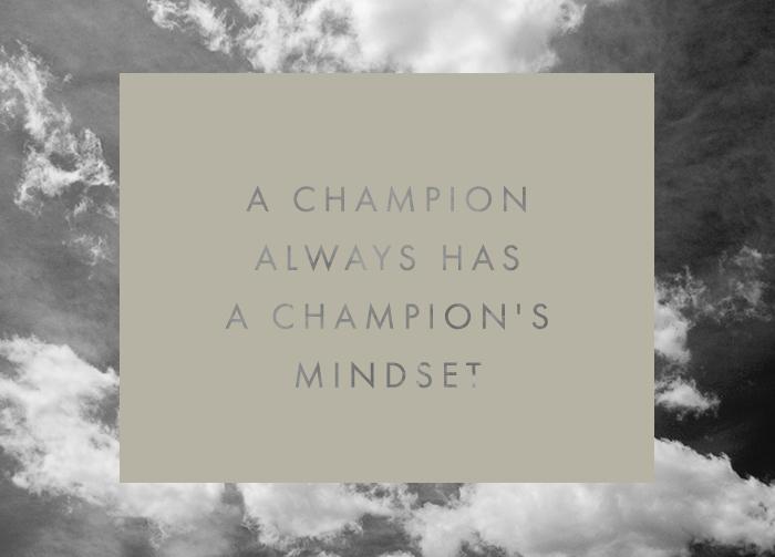 champion-mindset-1