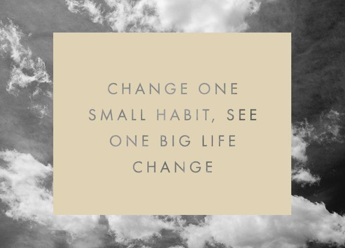 change-habit-2