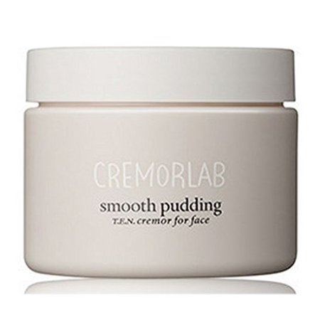 cremorlab-smooth-pudding
