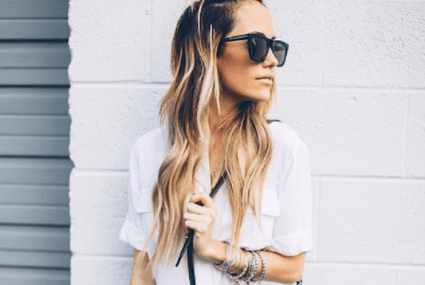 Best of 2015: Top style stories, from the best leggings to the half-bun craze