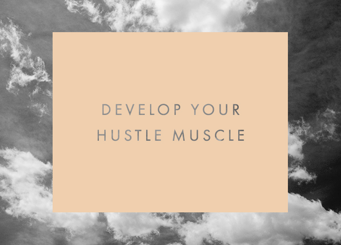 hustle-muscle-1