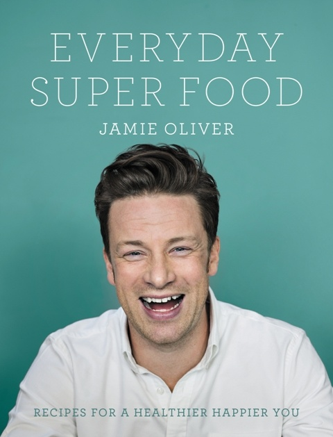 jamie-oliver-everyday-super-food-book