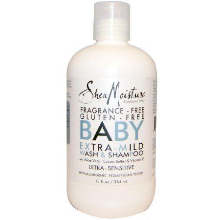 shea-moisture-baby-wash-shampoo