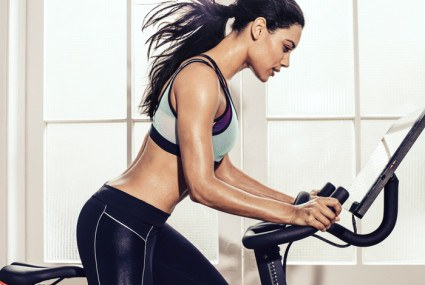 Best of 2015: Fitness stories that raised readers' heart rates this year