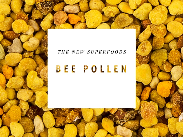 superfoods_bee-pollen