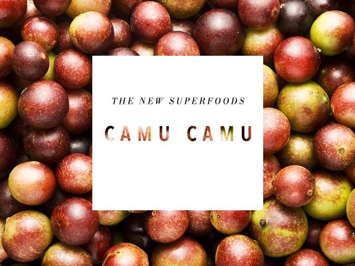 superfoods_camu-camu
