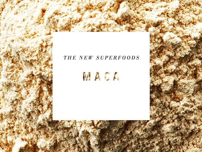 superfoods_maca