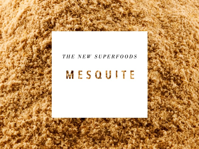 superfoods_mesquite