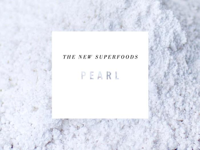 superfoods_pearl-1