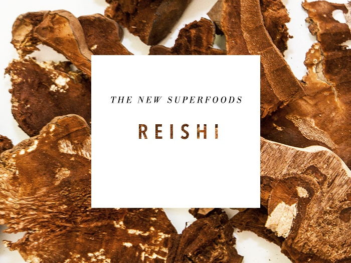 superfoods_reishi