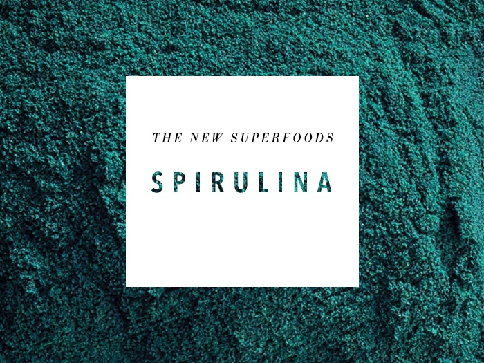 superfoods_spirulina