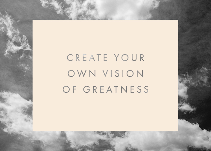 vision-of-greatness-2