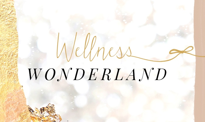 wellness-wonderland_article