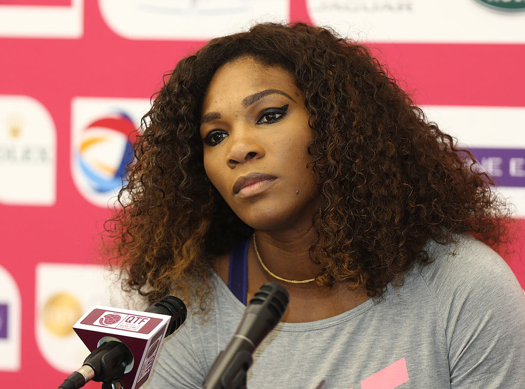 1024px-Serena_Williams_Doha_2013