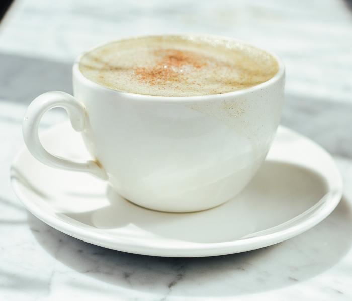 Cafe Gratitude-Immortal-mushroom-tonic