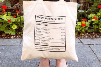 """Weight Watchers says it's going """"Beyond the Scale"""" with a new wellness focus"""
