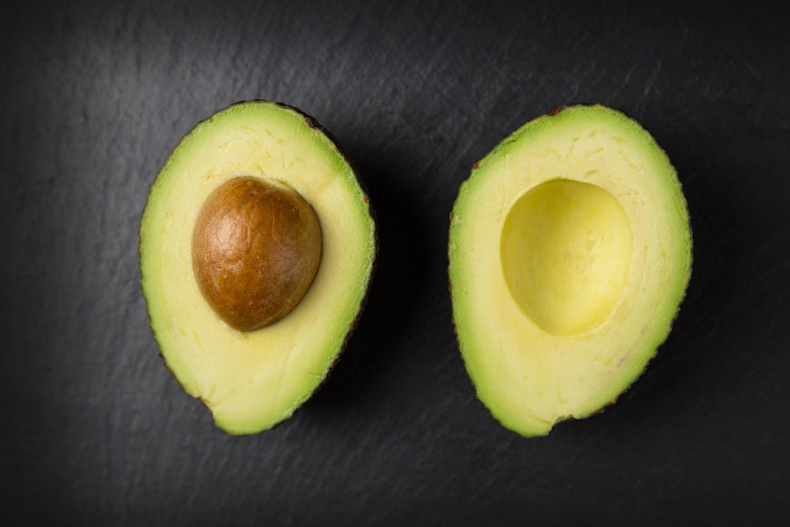 Thumbnail for Avocado hacks: 5 expert tips for buying, opening, and storing the trendiest fruit