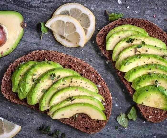 Nutrient Dense Foods For Storing
