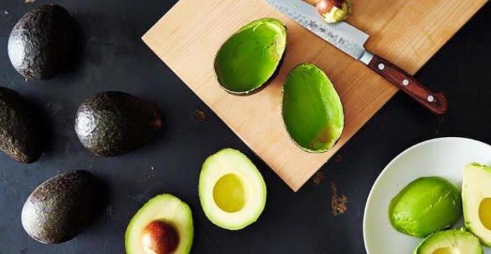 avocados_how-to-store-avocados3