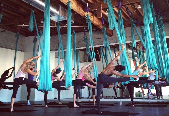 best-la-workouts-air-aerial-fitness