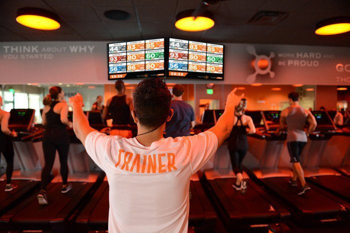 best-la-workouts-orange-theory