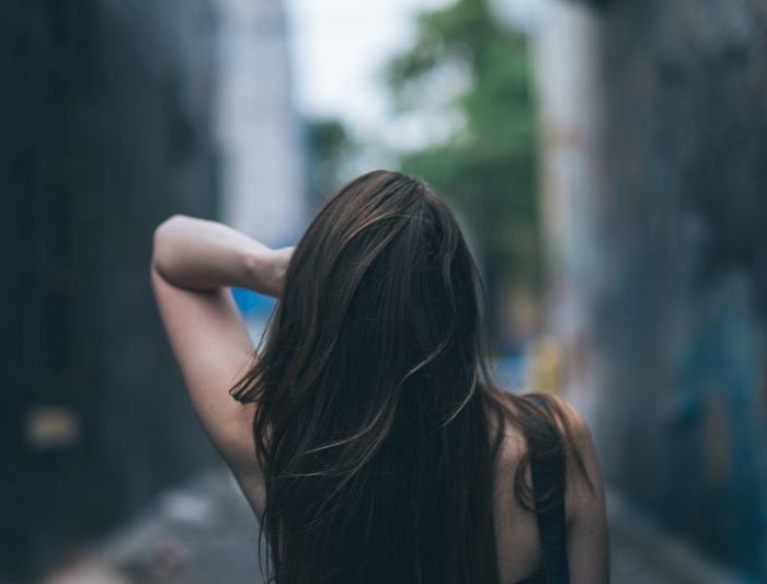 broo-hair-1