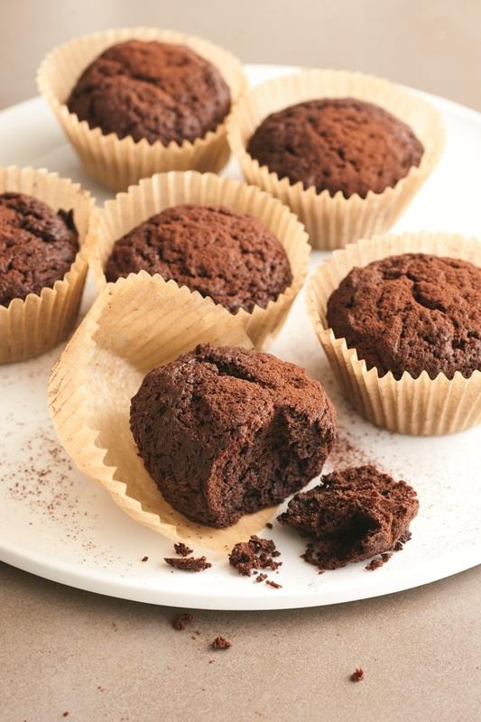 bulletproof-recipe-cupcakes
