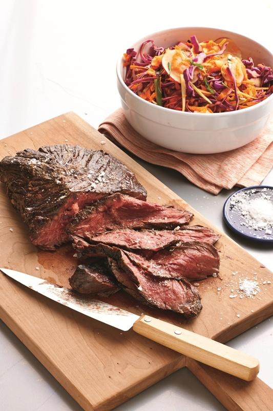 bulletproof-recipe-steak