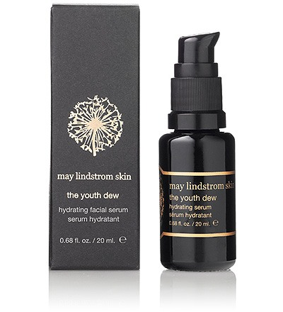 courtney-somer-may-lindstrom-skin-the-youth-dew