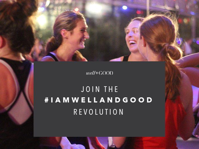iamwellandgood-v1-700x525 - SLIDESHOW OPENER