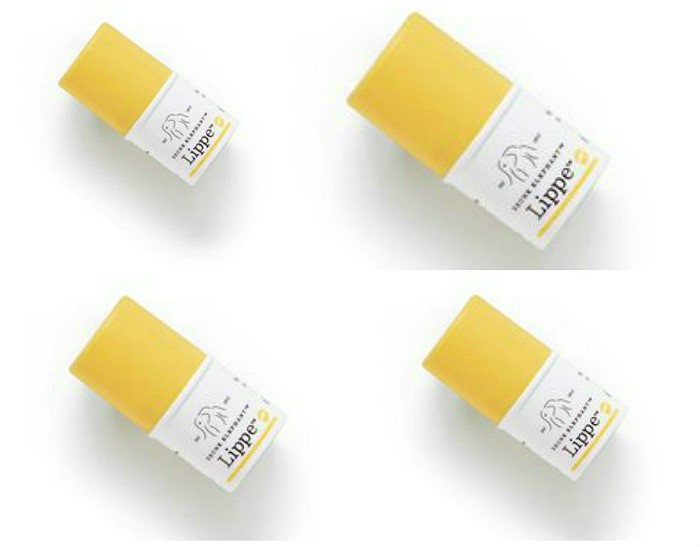 lippe_drunkelephant_antiaging-lip-balm