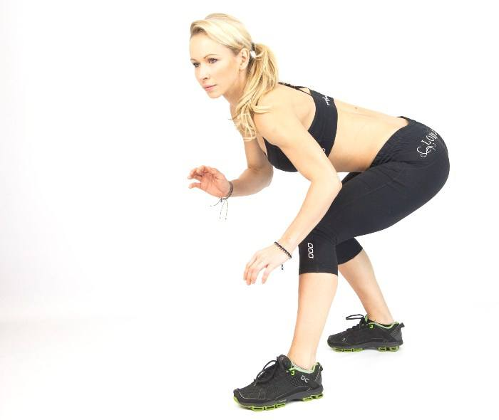 Thumbnail for The crazy simple (but effective) 15-minute workout you can do anywhere