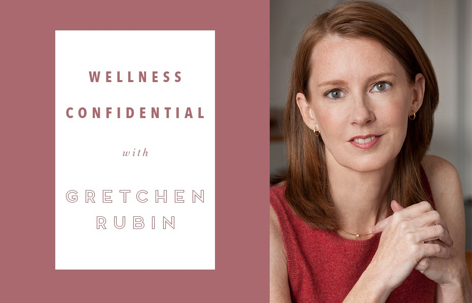 wellness-confidential_gretchen-rubin
