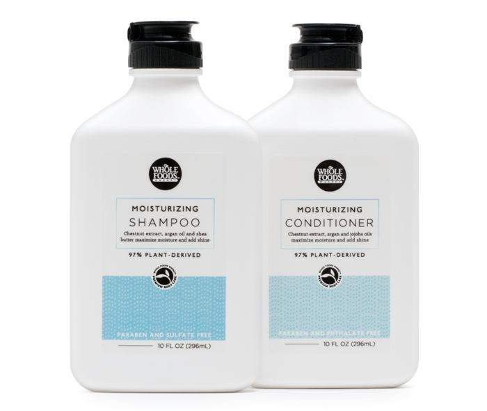whole-foods-shampoo-conditioner
