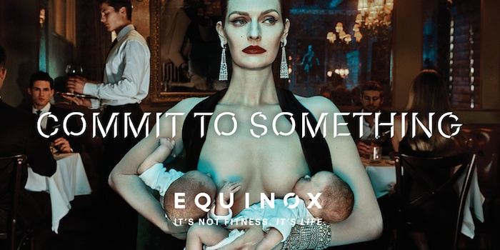 2016_Equinox_Commit_Campaign_BREASTFEEDER