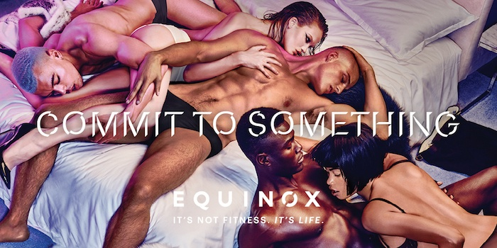 2016_Equinox_Commit_Campaign_Lovers