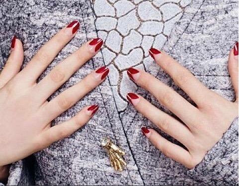 5free_nails_deborah_lippman