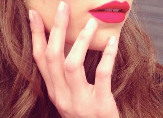 5free_nails_pritinyc2