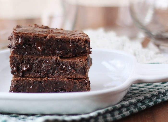 The best healthy chocolate recipes  Well+Good