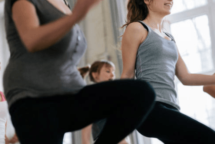 Good news: A little bit of exercise goes a long way
