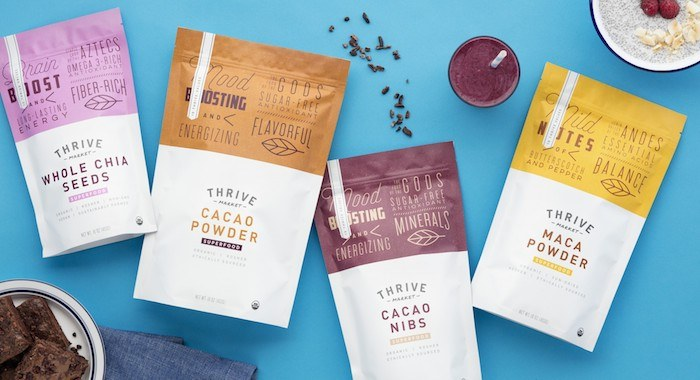 Thrive Market_superfood_collage_1_blog-2000x1086